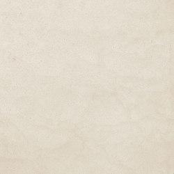 Kone white | Ceramic tiles | Atlas Concorde