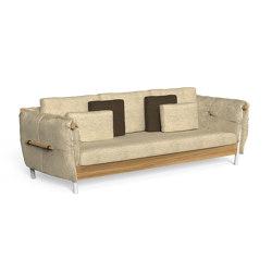 Domino | Sofa | Sofas | Talenti