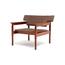 10th Vieste armchair | Armchairs | Exteta