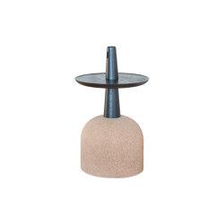 Assemblage | Side tables | Bonaldo