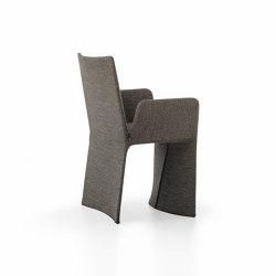 Miss Ketch | Chairs | Bonaldo