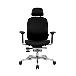 AluMedic 20 | Office chairs | Wagner