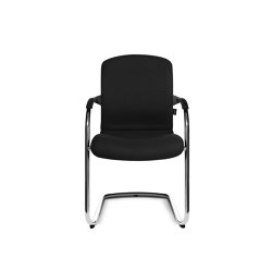 AluMedic 60 | Chairs | Wagner