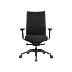 ErgoMedic 100-3 | Office chairs | Wagner