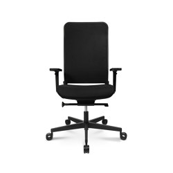 W1 C High | Office chairs | Wagner