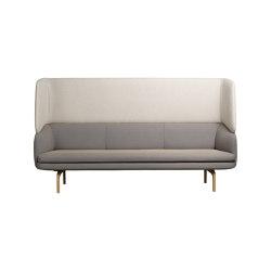 Gabo sofa | Divani | Casala