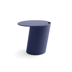 Bias 50 | Side tables | Crassevig