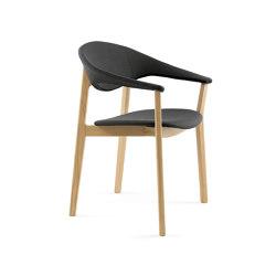 Lene P | Stühle | Crassevig