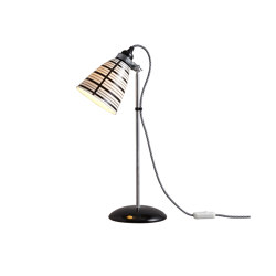 Circle Line Medium Table Light | Table lights | Original BTC