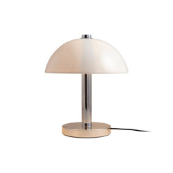 Cosmo Table Light, Natural | Table lights | Original BTC