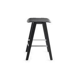 Mixis 65 | Counter stools | Crassevig