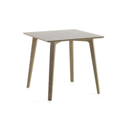 Mixis T | Dining tables | Crassevig