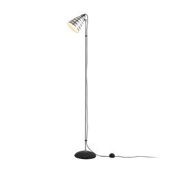 Circle Line Floor Light | Free-standing lights | Original BTC