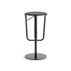 Otto HA | Bar stools | Crassevig