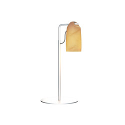 Paros Alabaster | Table lights | ALMA LIGHT