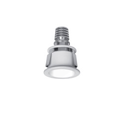 F50 | Outdoor recessed ceiling lights | Buzzi & Buzzi
