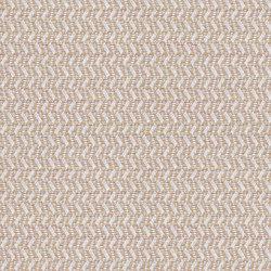 Cailin MD043B00 | Upholstery fabrics | Backhausen