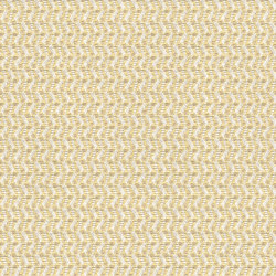 Cailin MD043B01 | Upholstery fabrics | Backhausen