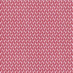 Cailin MD043B03 | Tejidos tapicerías | Backhausen