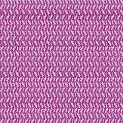 Cailin MD043B04 | Upholstery fabrics | Backhausen