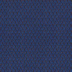 Cailin MD043B05 | Upholstery fabrics | Backhausen