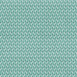 Cailin MD043B06 | Tejidos tapicerías | Backhausen