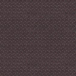 Cailin MD043B07 | Upholstery fabrics | Backhausen