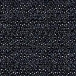 Cailin MD043B09 | Upholstery fabrics | Backhausen
