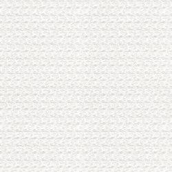 Cailin MD043B10 | Upholstery fabrics | Backhausen