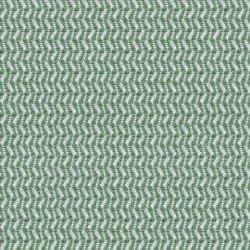 Cailin MD043B16 | Upholstery fabrics | Backhausen