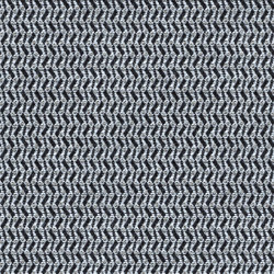 Cailin MD043B19 | Tejidos tapicerías | Backhausen