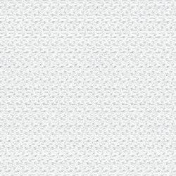Cailin MD043B20 | Tejidos tapicerías | Backhausen
