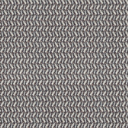 Cailin MD043B27 | Upholstery fabrics | Backhausen