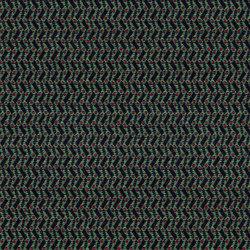 Cailin MD043B36 | Upholstery fabrics | Backhausen
