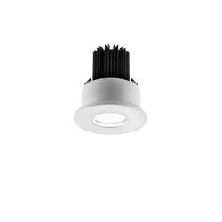 H2Not | Outdoor recessed ceiling lights | Buzzi & Buzzi