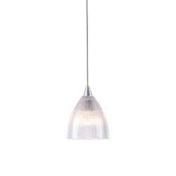 Prismatic Large Pendant Light | Pendelleuchten | Original BTC