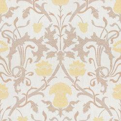 Davina MD194A01 | Drapery fabrics | Backhausen