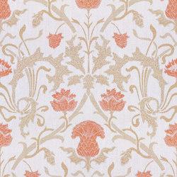 Davina MD194A02 | Drapery fabrics | Backhausen