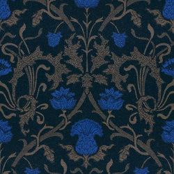 Davina MD194A05 | Drapery fabrics | Backhausen