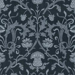 Davina MD194A09 | Drapery fabrics | Backhausen