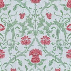 Davina MD194A16 | Drapery fabrics | Backhausen