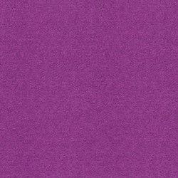 Hubertus MC809A04 | Upholstery fabrics | Backhausen
