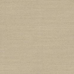 Hubertus MC809A11 | Upholstery fabrics | Backhausen
