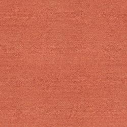 Hubertus MC809A12 | Upholstery fabrics | Backhausen