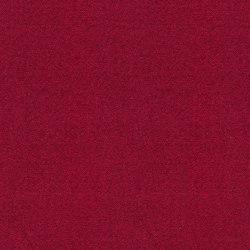 Hubertus MC809A13 | Upholstery fabrics | Backhausen
