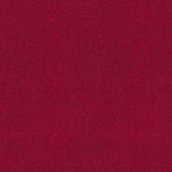 Hubertus MC809A13 | Tejidos tapicerías | Backhausen