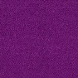 Hubertus MC809A14 | Upholstery fabrics | Backhausen