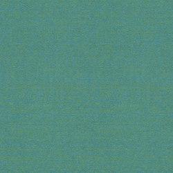 Hubertus MC809A16 | Upholstery fabrics | Backhausen
