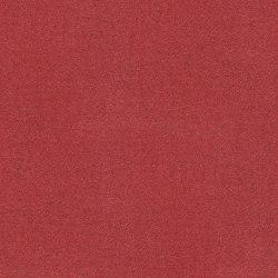 Hubertus MC809A22 | Upholstery fabrics | Backhausen