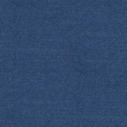 Hubertus MC809A25 | Upholstery fabrics | Backhausen